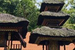 Bali, Kehen temple copy