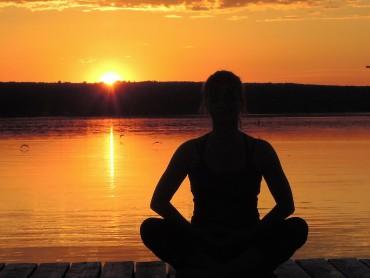 Sąmoningo kvėpavimo asociacija