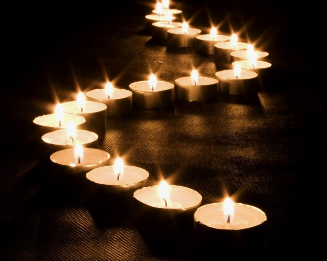 Candle-Light-027