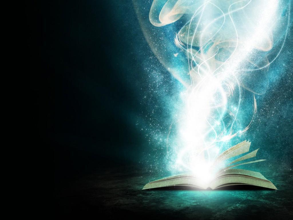 Wizards-Book-ghosts-spirits-demons-30737738-1024-768