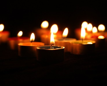 candle_light_wallpapers_40