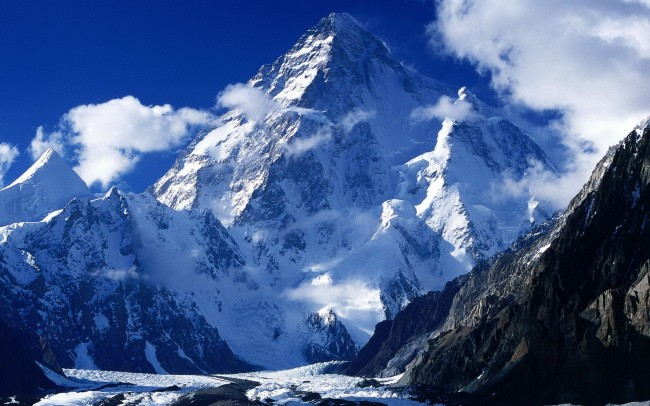 Nature_Mountains_High_mountain_032894_
