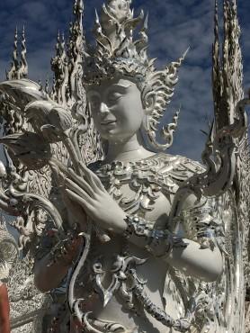 Baltoji šventykla 14