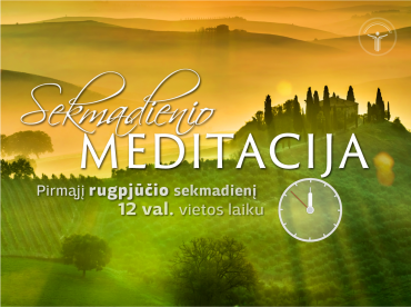 WOLMER.LT-Sekmadienio-meditacija-2016.08.07