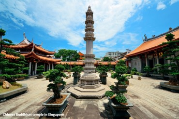 3-0-chinese-buddhism-temple-in-singapore1