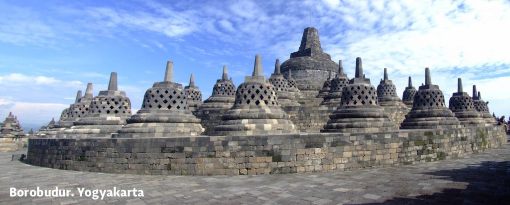 borobudur_temple_panorama