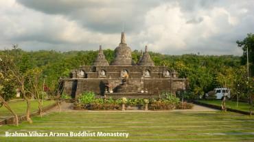 brahma-vihara-arama-buddhist-monastery