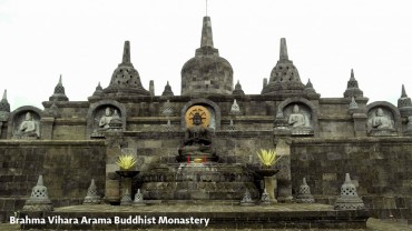 brahma-vihara-arama-buddhist-monastery-indonesia