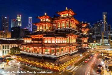 buddha-tooth-relic-temple-and-museum-naktis