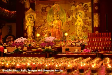 buddha-tooth-relic-temple-and-museum-inside