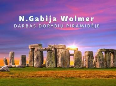n-g-wolmer-seminaras-darbas-dorybiu-piramideje-2016-spalis
