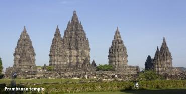 prambanan-temple_23_november_2013