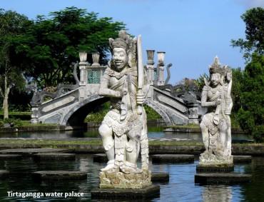 tirtagangga-water-palace-1