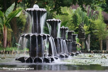 tirtagangga-water-palace-2