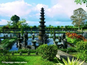 tirtagangga-water-palace-3