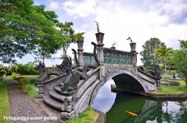 tirtagangga-water-palace-4