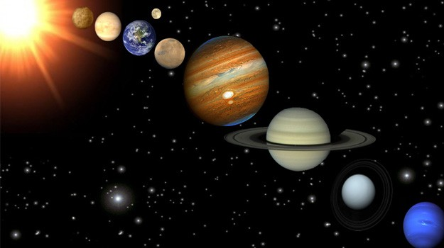 planets-625x350